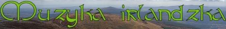 Muzyka irlandzka